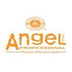 AngelNZ Icon