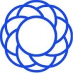 Lomejor Icon