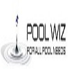 POOLWIZ PTY LTD Icon