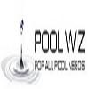 POOLWIZ PTY LTD Icon