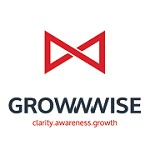 Digital Marketing Agency Grow Wise Icon