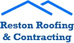 Reston Roofing and Contracting Icon