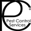 7/7 PEST CONTROL SERVICES Icon