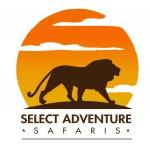 Select Adaventure Safaris Icon