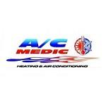 A/C Medic Heating & Air LLC Icon