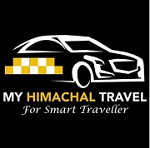 My Himachal Travel Icon