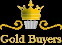Cashfor Gold & Silverkings Pvt Ltd Icon