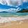 Hamilton Island Holiday Apartments & Luxury Accommodation Icon
