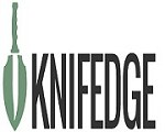 Knifedge Icon