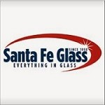 Santa Fe Glass - Gladstone Icon