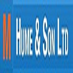 M Hume & Son Limited Icon