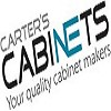 Carter's Cabinets Icon