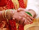 kerala matrimony second marriage Icon