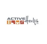 Active Health Icon