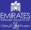 Emirate Software Group FZ LLC Icon