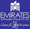Emirate Software Group FZ LLC
