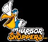 HARBOR SHOPPERS Icon