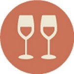 Waiheke Custom Wine Tours Icon