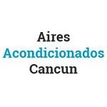Aires Acondicionados Cancun Icon