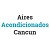Aires Acondicionados Cancun Icon