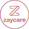 Zaycare Icon