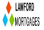 Lawford Mortgages Icon