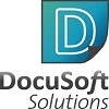 Docu Soft Solutions Icon