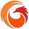 Pretty Noose Phoenix Consulting Icon