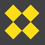 Venture X Dallas by the Galleria Icon