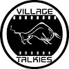 Village Talkies Icon