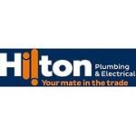 Hilton Plumbing Bunbury Icon