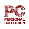 Personal Collection Direct Selling Inc. Icon