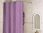 YUYAO PRETTY HOME SANITARY WARES CO., Ltd Icon
