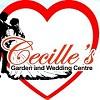 Cecille's Garden & Wedding Centre  Icon