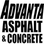 Advanta Asphalt Inc. Icon