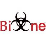 Bio-One of Des Moines Icon
