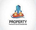Tasawar home property Dealer Icon