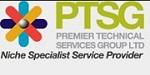 Premier Technical Services Group Ltd Icon