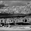 Taos Pueblo Icon