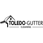 Toledo Gutter Cleaning Icon