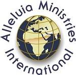 Pastor Alph Lukau / Alleluia Ministries International Icon
