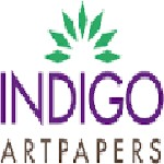 IndigoArtpapers Icon