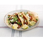 Roadside Tacos Icon