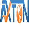 Axton Group - A Leading Magento & Mobile Application Development Company