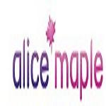 Alice Maple LLP Icon