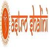 Astro Shalini Icon