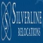 Silverline Relocations Sarl Icon