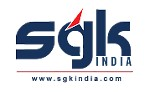SGKIndia Icon