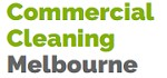 Commercial Cleaning Melbourne Icon
