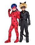 Pustni kostumi za odrasle in otroke Icon